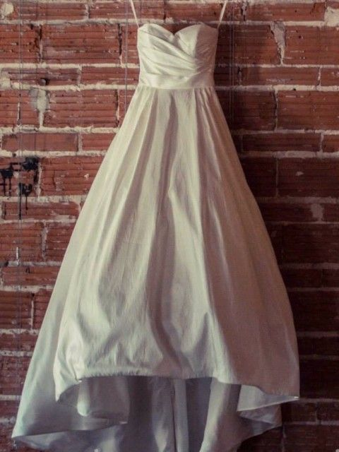 Ivory Lace Private Label Style 9503ttz Used Wedding Dresses Wedding Dress Sizes Preowned Wedding Gowns