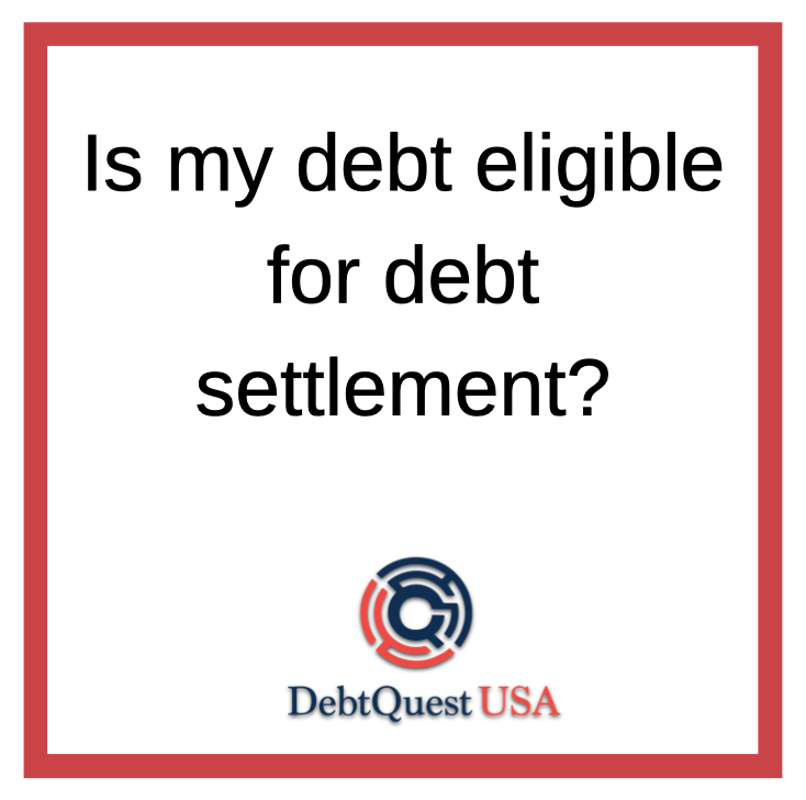 Some Examples Of Debt Eligible For A Debt Consolidation Settlement Include Credit Card Debt Personal Loan Consolidate Credit Card Debt Medical Debt Debt Quote