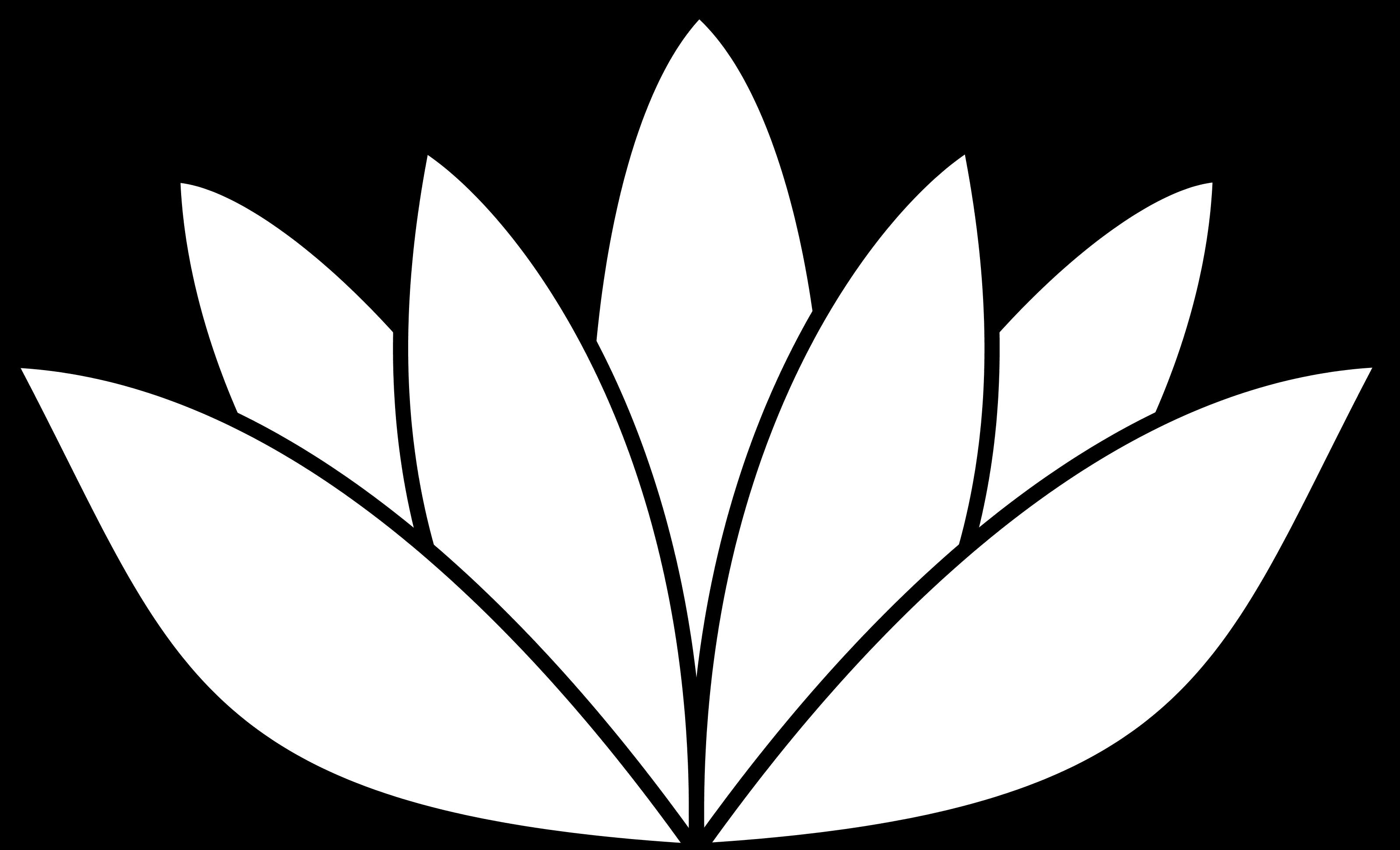 White lotus flower svg clipart best clipart best lovely things white lotus flower svg clipart best clipart best izmirmasajfo