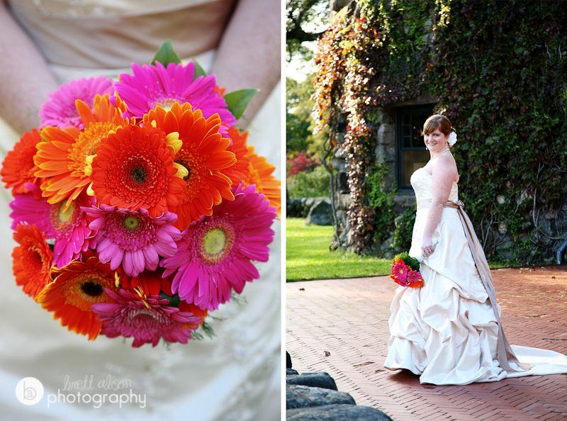 Stonehurst Manor Wedding