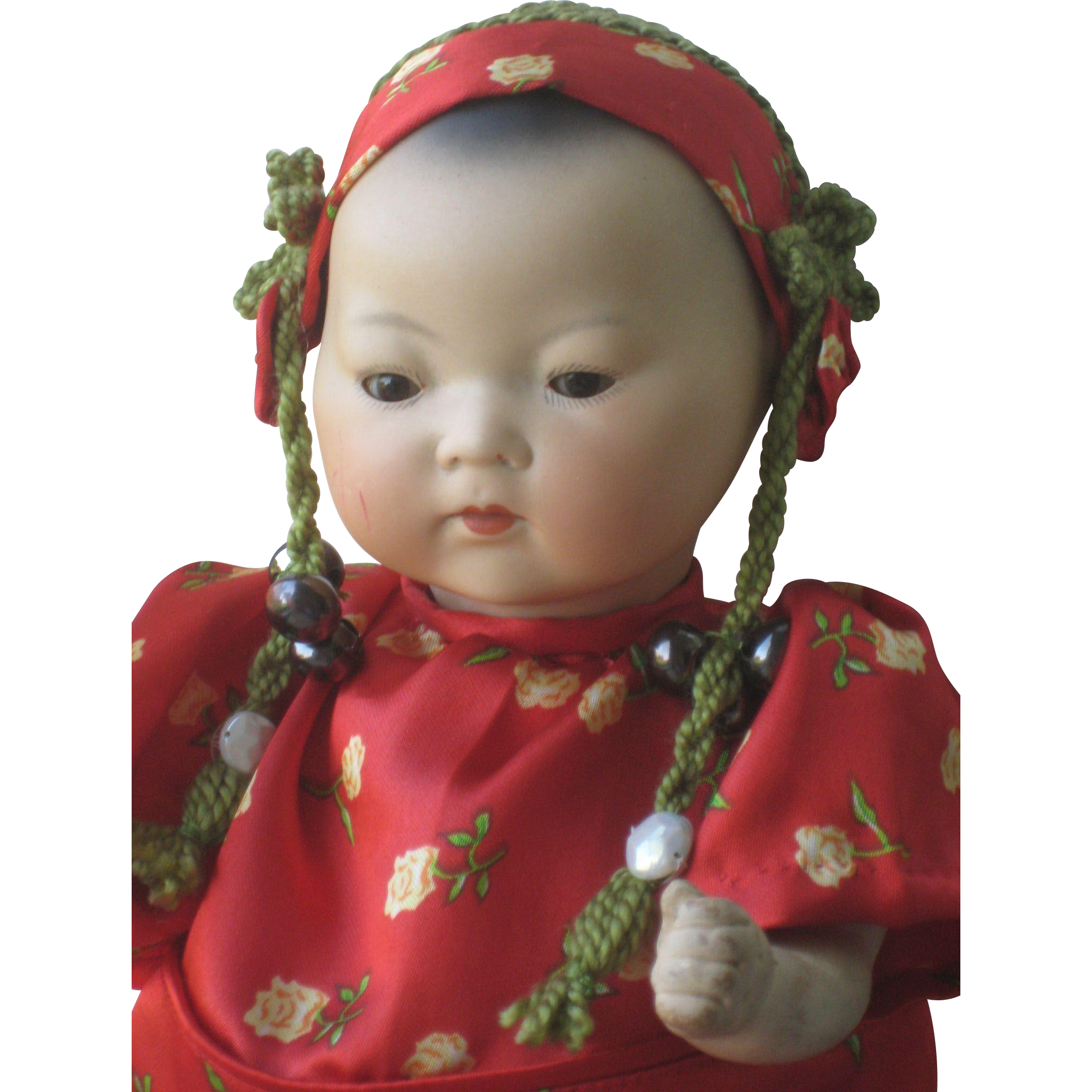 300 Best A Collection For Me Images In 2020 Asian Doll Dolls Antique Dolls