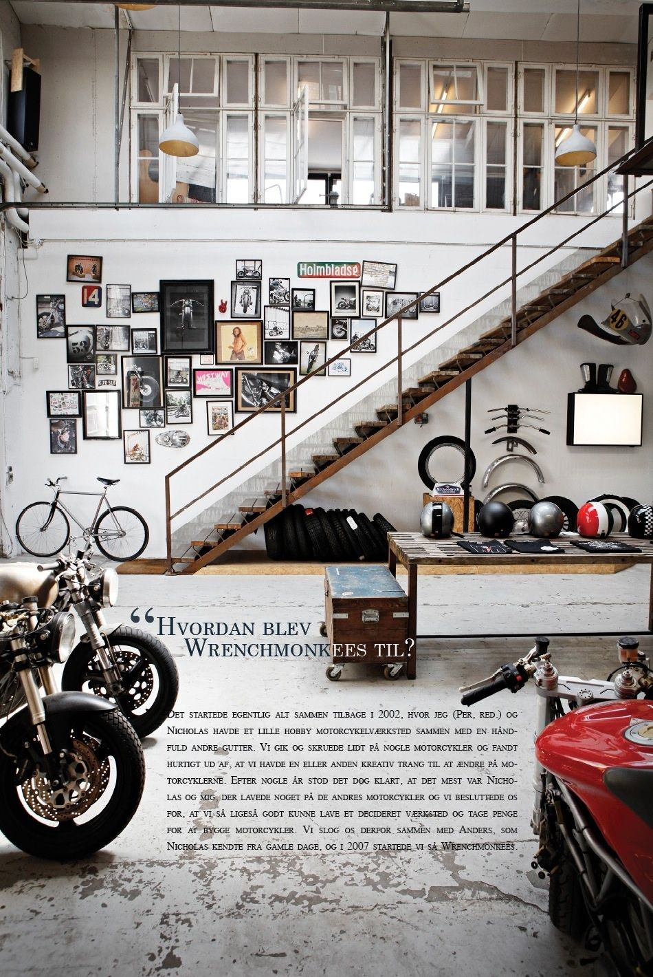 1000  images about we're on two wheels baby on pinterest