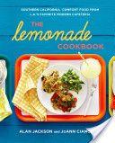 The Lemonade Cookbook - Thai Green Curry Chicken