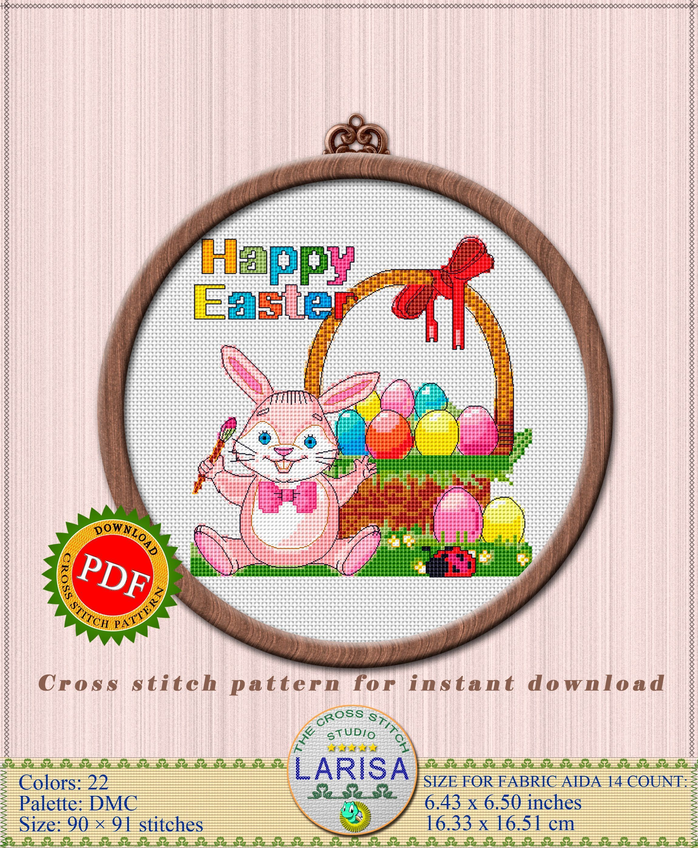 Watercolor Easter Brunch Family Tradition Paper Plate | Zazzle.comWatercolor Easter Brunch Family Tradition Paper Plate  happy  easter  brunch  egg  easter -=Happy Easter=- Updated cross stitch patternHappy Easter cross stitch pattern by LarisaStitch on EtsyHappy Easter SundayHappy Easter SundayWatercolor Easter Brunch Family Tradition Paper Plate | Zazzle.com Watercolor Easter Brunch Family Tradition Paper Plate  happy  easter  brunch  egg  easter -=Happy Ea... #bunny #easter #funny #happy #hap