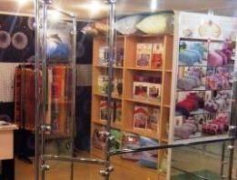 Постельное белье – Магазин постельного белья АГИТО