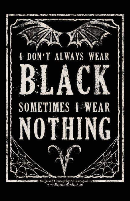 Image result for witch quotes