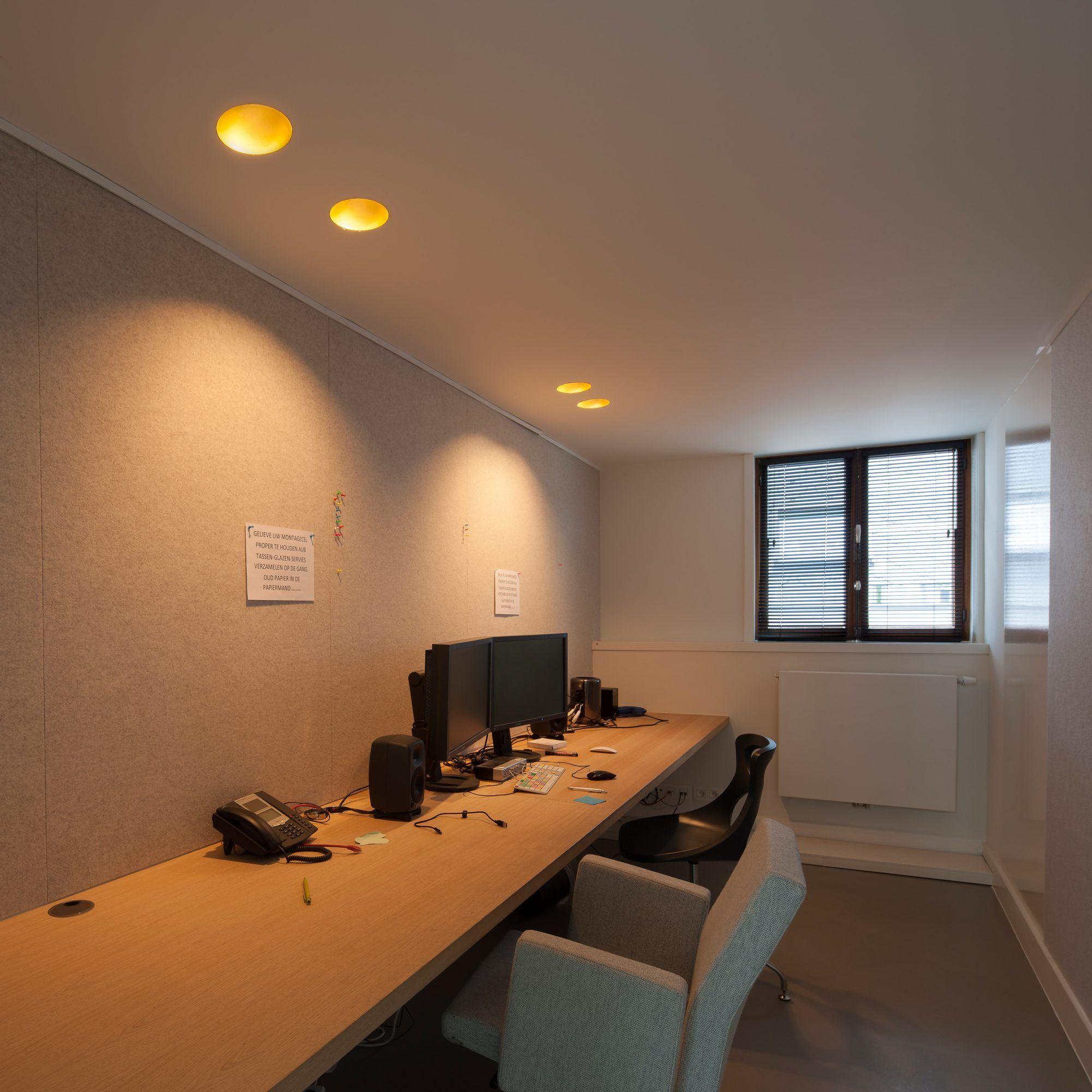 ace lighting heeft 30 jaar ervaring in verlichting kom inspiratie opdoen in onze 4 winkels