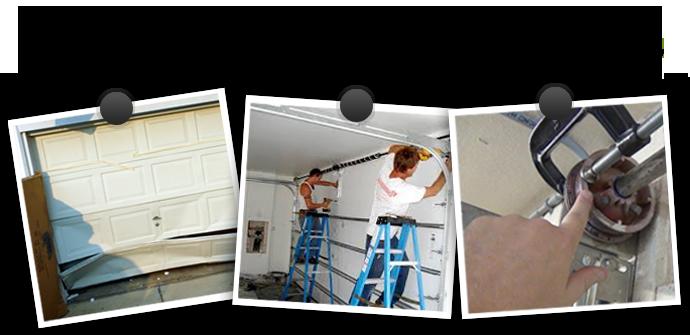 What Is A Garage Door Tune Up Httphoustongaragedoorexperts