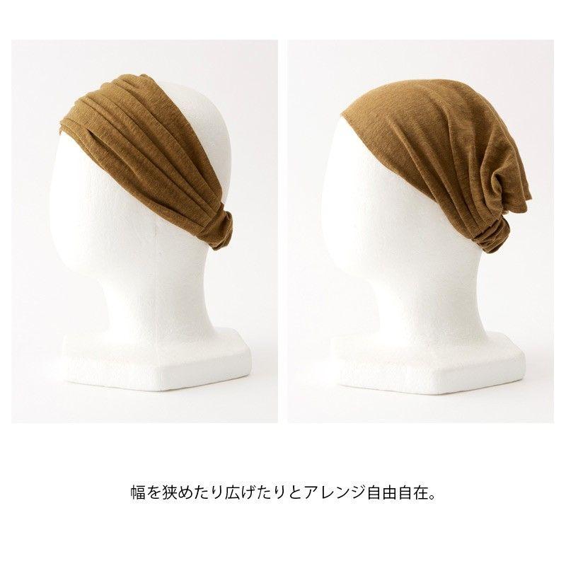 楽天市場 最大500円offクーポン発行中 11日1 59迄 Charm Gum R V