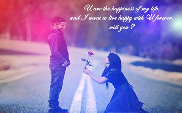 Romantic Propose Day Messages With Pictures Happy Propose Day Happy Propose Day Image Propose Day Images