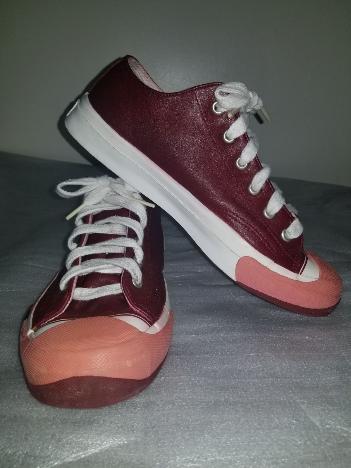 Keds, Mens flip flops, Pro keds sneakers