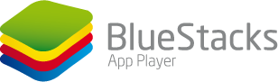 Bluestacks can be downloaded from this website for windows or Mac computers.  http://bluestacks.com/