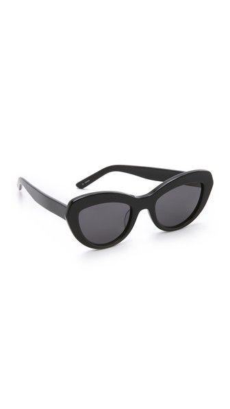 Óculos De Sol · Ksubi Florina Sunglasses 6d2e5cce97