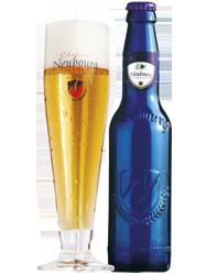Gulpener is de familiebrouwerij die op duurzame wijze de lekkerste kwaliteitsbieren met Limburgse grondstoffen brouwt.