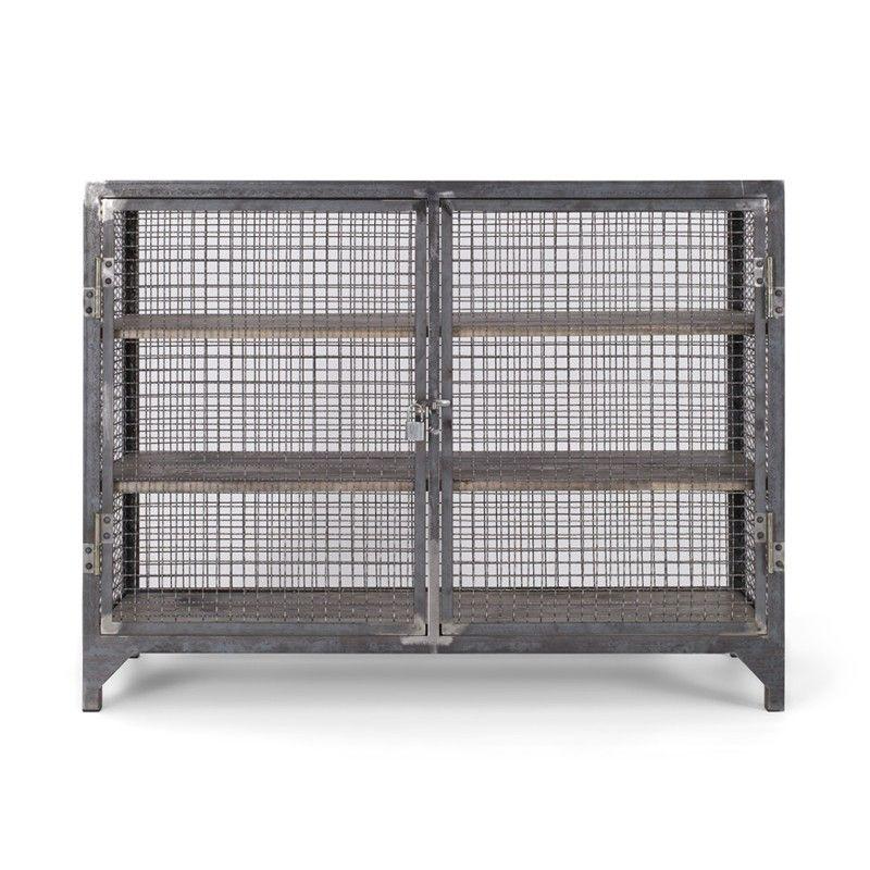 clatri kommode sideboard kommoden sideboards pinterest kommode kommode sideboard und m bel. Black Bedroom Furniture Sets. Home Design Ideas