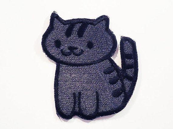 Hoi! Ik heb een geweldige listing op Etsy gevonden: https://www.etsy.com/nl/listing/268157628/willie-neko-atsume-naai-op-machine