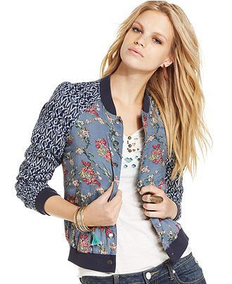 bomber jacket womens - Google Search | Bomber Jackets | Pinterest ...