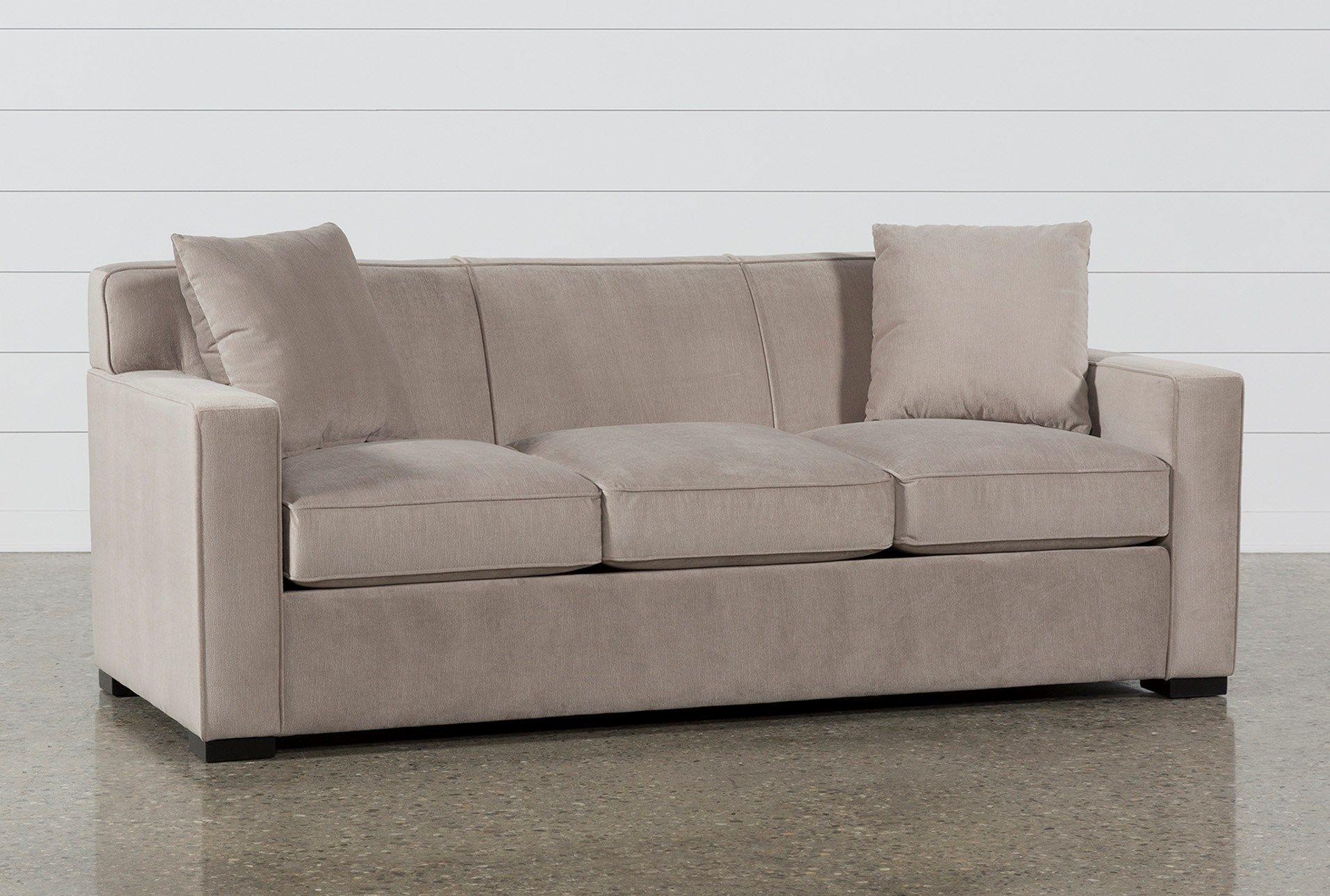 Kasen Sofa Sofa Furniture Home Decor