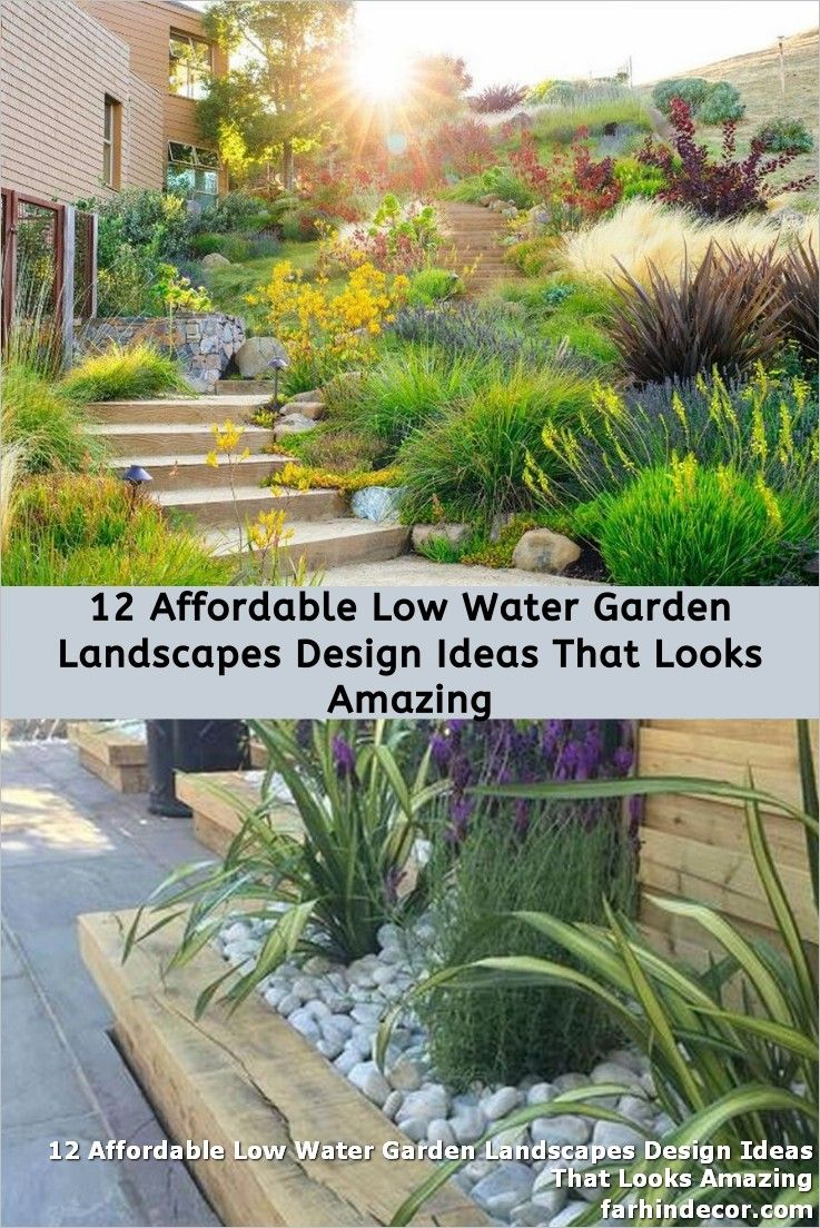 Pin On Garden Landscaping Ideas