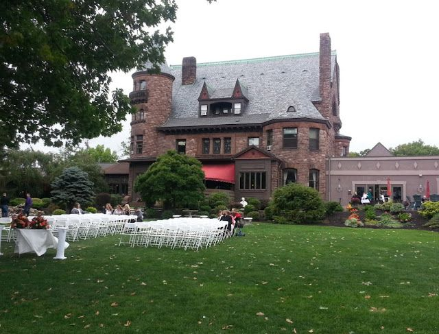 Wedding Venues In The Finger Lakes Castle Wedding Venue Lake Wedding Venues Ny Wedding Venues