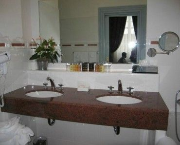 El cuarto de baño perfecto - Decoracion en el hogar en ...