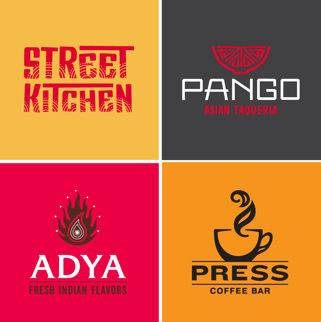 Seth design group sethdesigngroup street kitchen indian seth design group sethdesigngroup street kitchen indian restaurant logo pango buycottarizona Image collections
