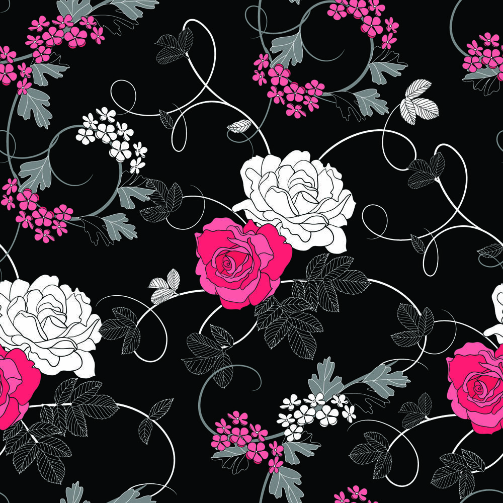 Top 30 High Quality Free Patterns And Textures