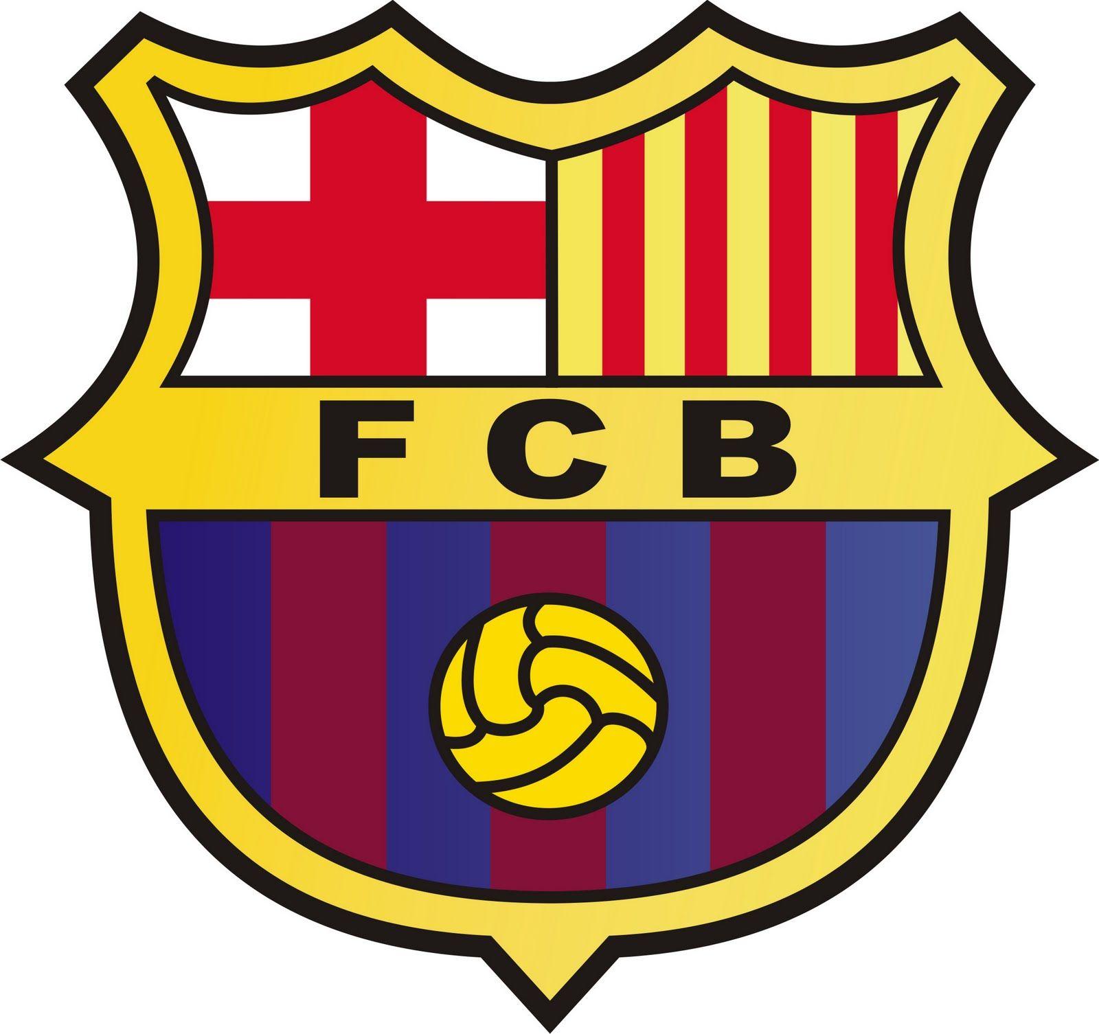 Barcelona Logo Free Large Images Barcelona Team Barcelona Football Barcelona Futbol Club
