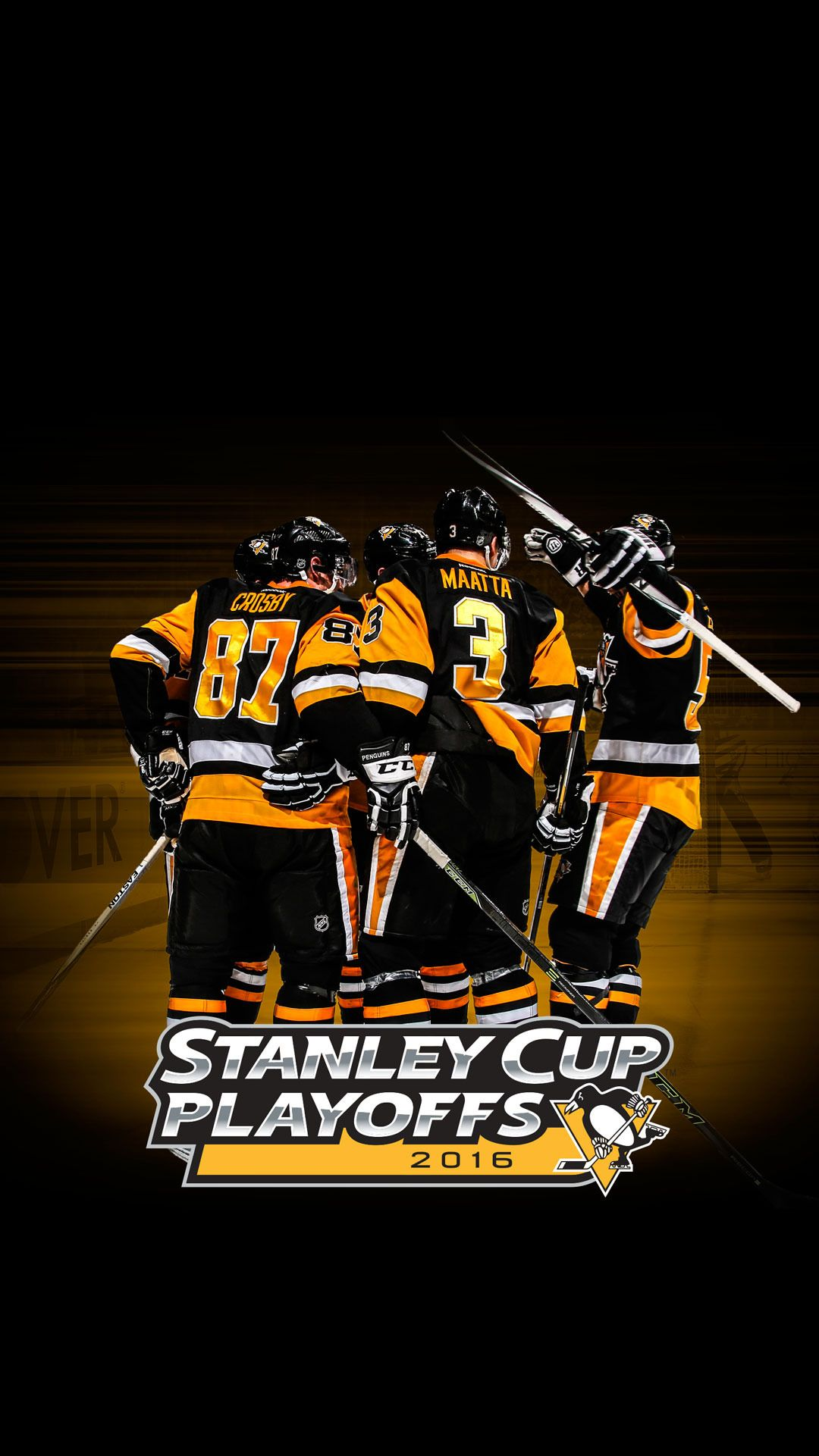 Mobile Wallpapers Pittsburgh penguins hockey, Pittsburgh