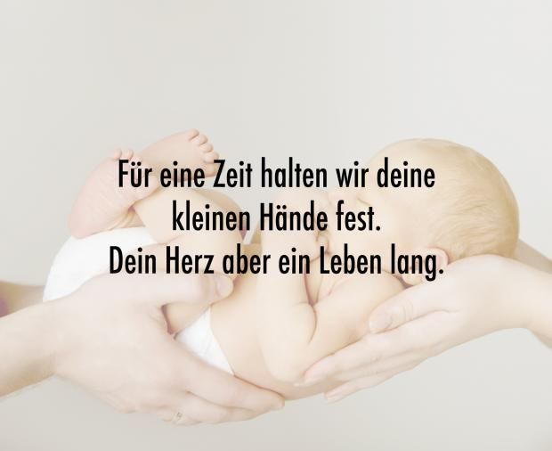 herzlich willkommen baby sprüche Schöne Sprüche zur Geburt | Family ♥♡♥♡♥ | Pinterest | Baby  herzlich willkommen baby sprüche