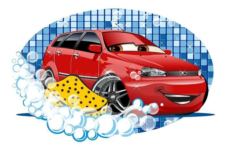 21+ Car wash clipart transparent info