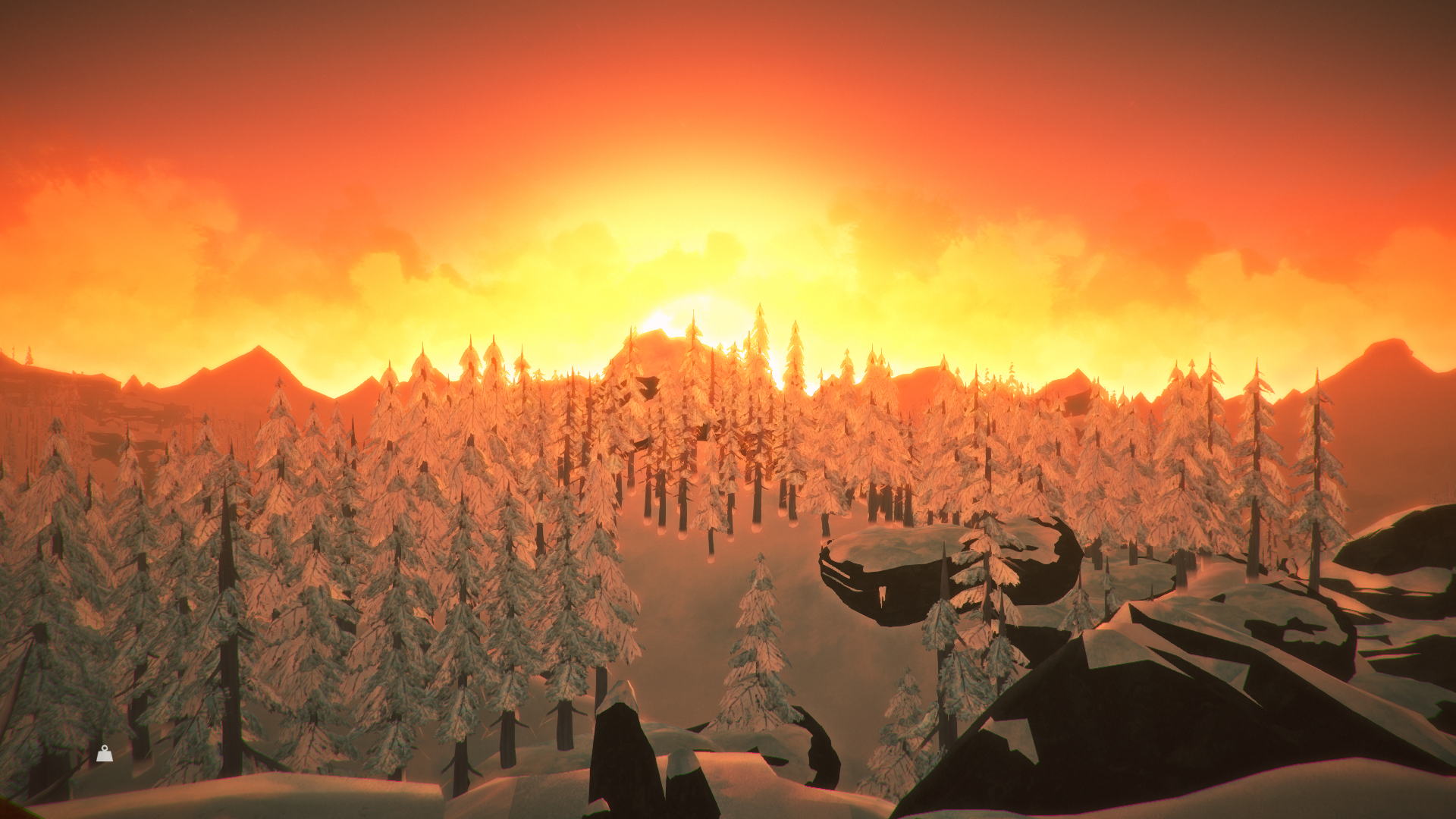This Game Is Beautiful The Long Dark Cool Pictures Dark