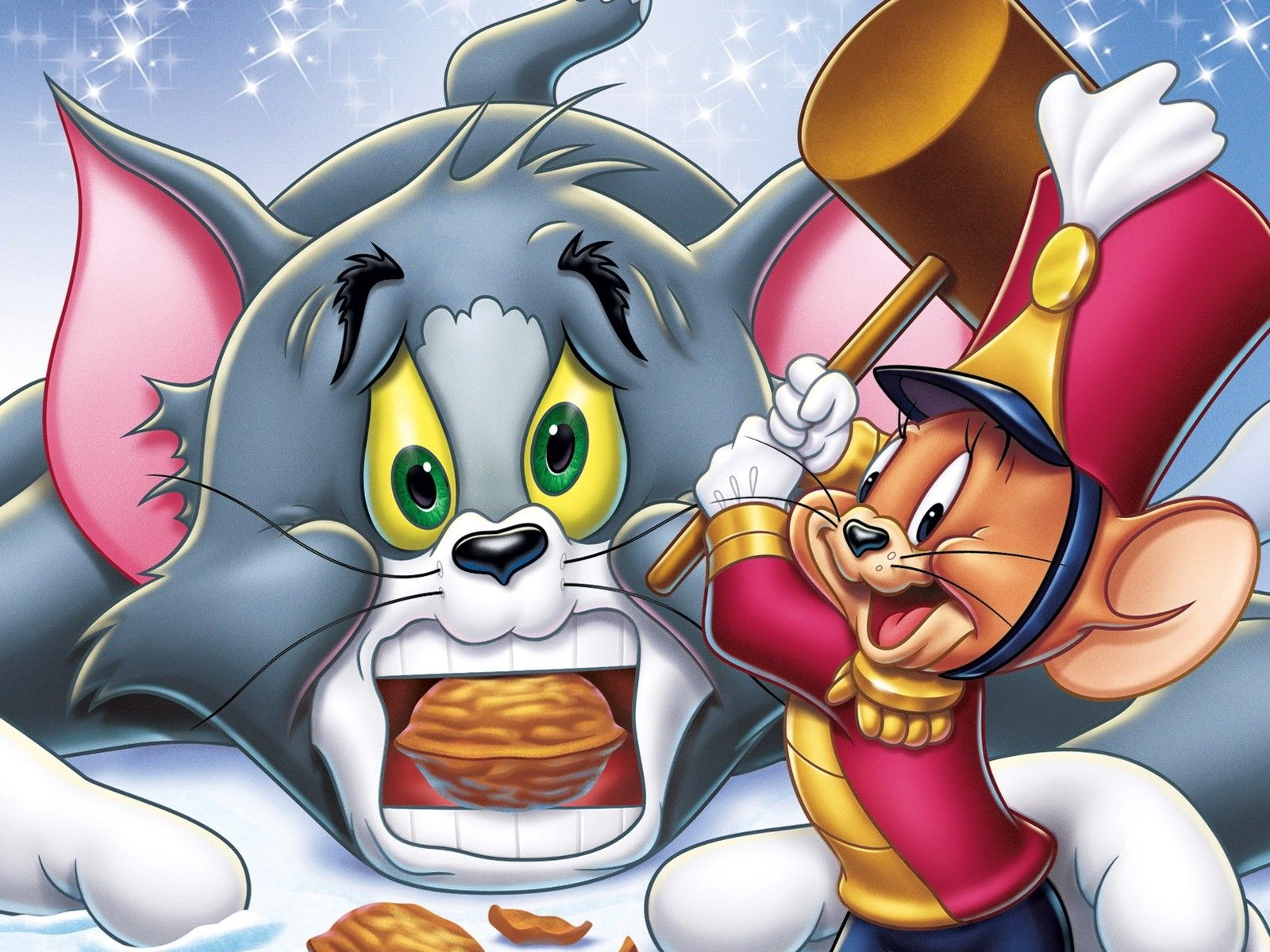 Tom And Jerry Wallpapers 1920 1080 Tom And Jerry 3d Wallpapers 48 Wallpapers Adorable Wallpapers Tom Y Jerry Fotos Ineditas Peliculas De Disney