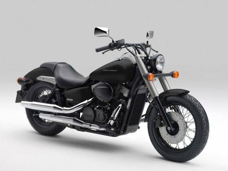 2014 Honda Phantom   Motorcycles   Pinterest   Honda shadow phantom ...