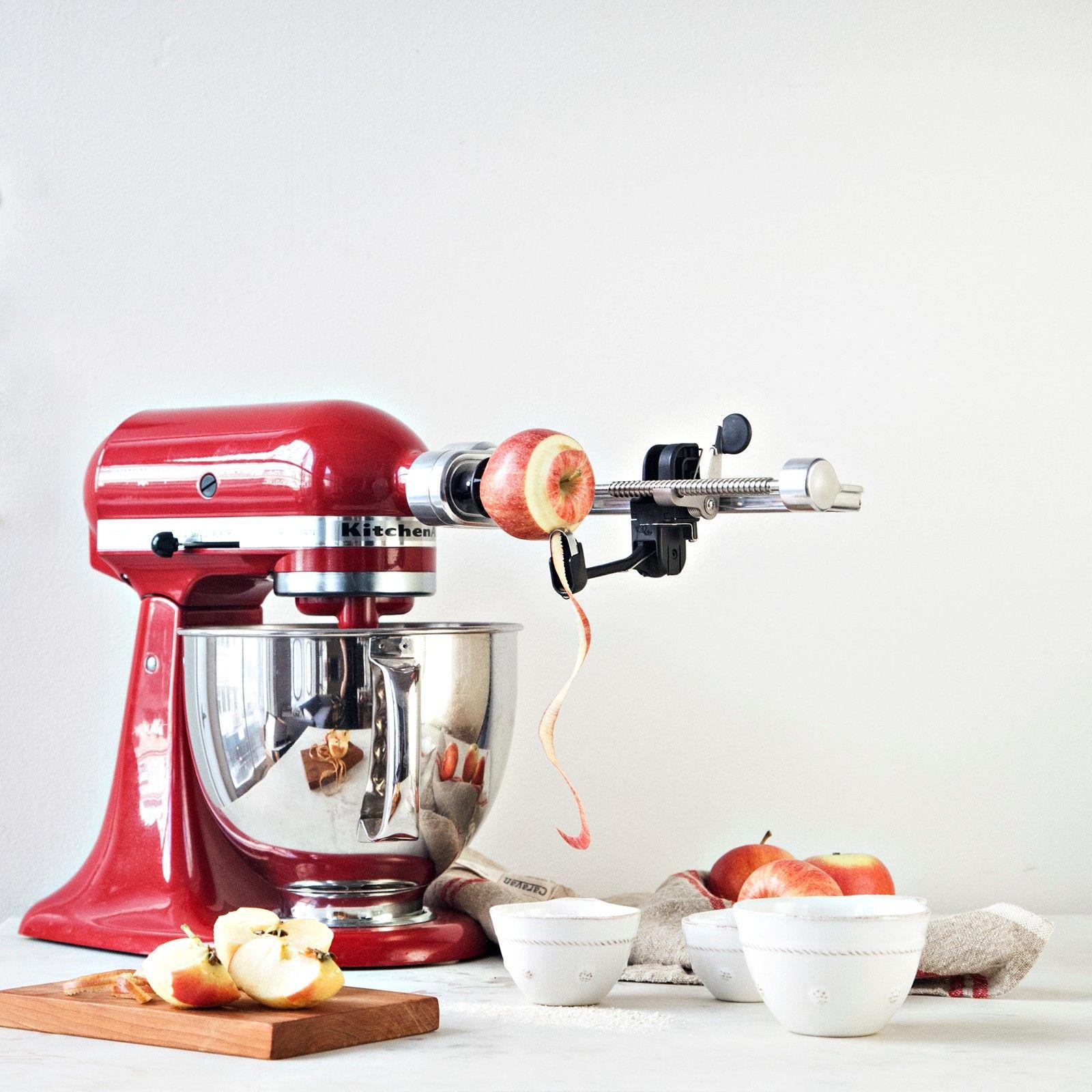 Artisan series 5 qt tilthead stand mixer by kitchenaid