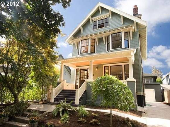 3337eb77f3110d93f1f692978e584570 - Better Homes And Gardens Real Estate Portland