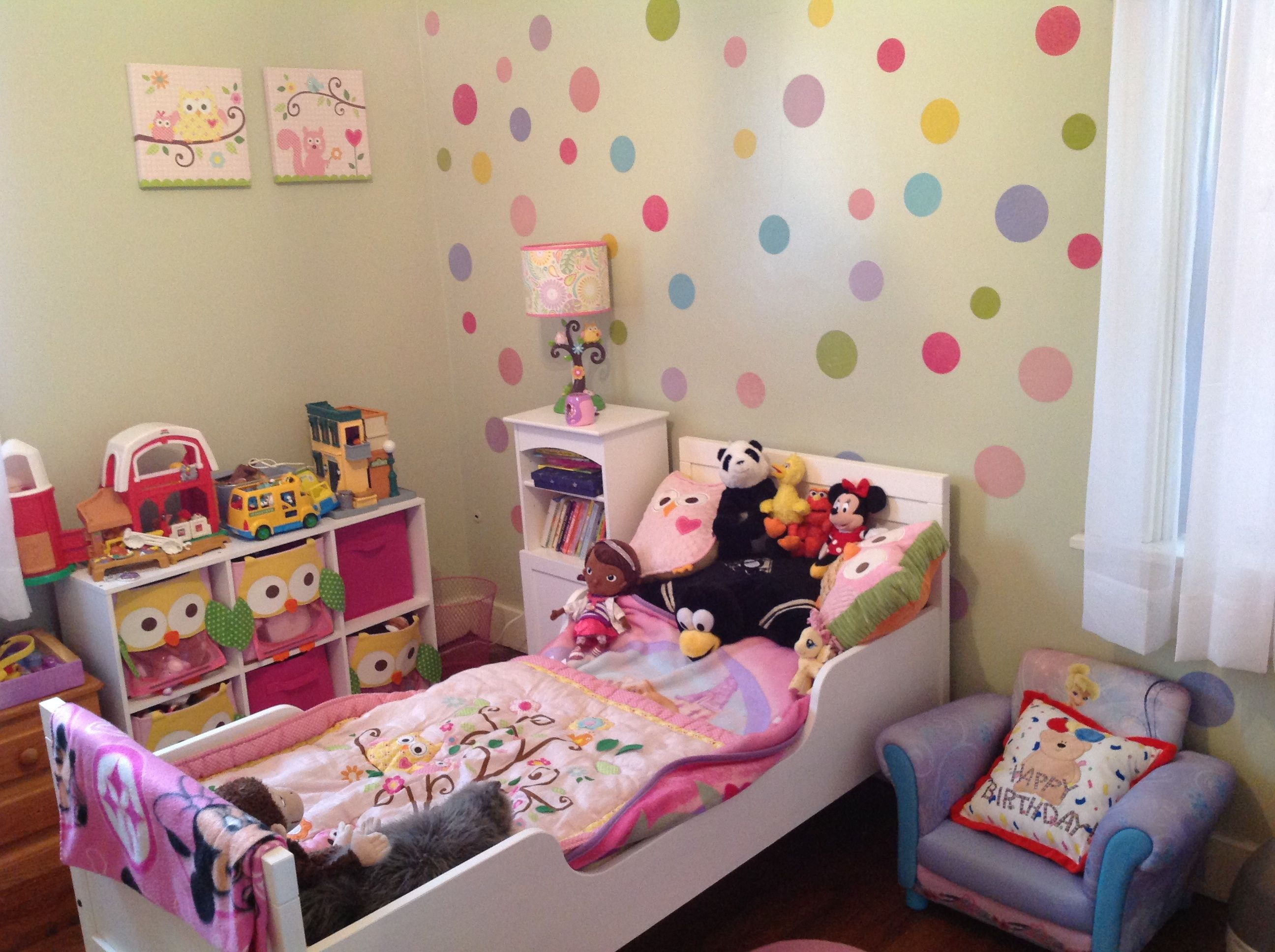 Sundvik extendable bed   Children's playrooms and bedrooms ...