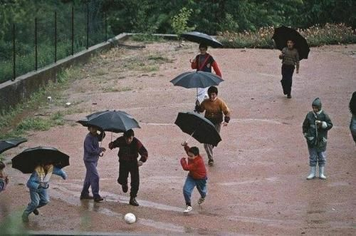 respira-ynollores:  futbol.