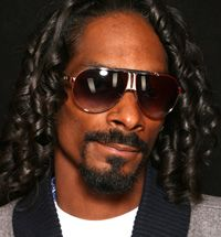 Newport Chewing Bird Snoop Dogg Dogg Snoop