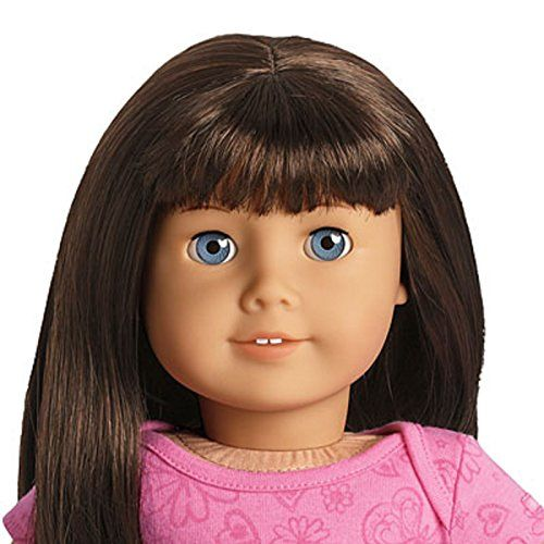 Pin On Toys American Girl