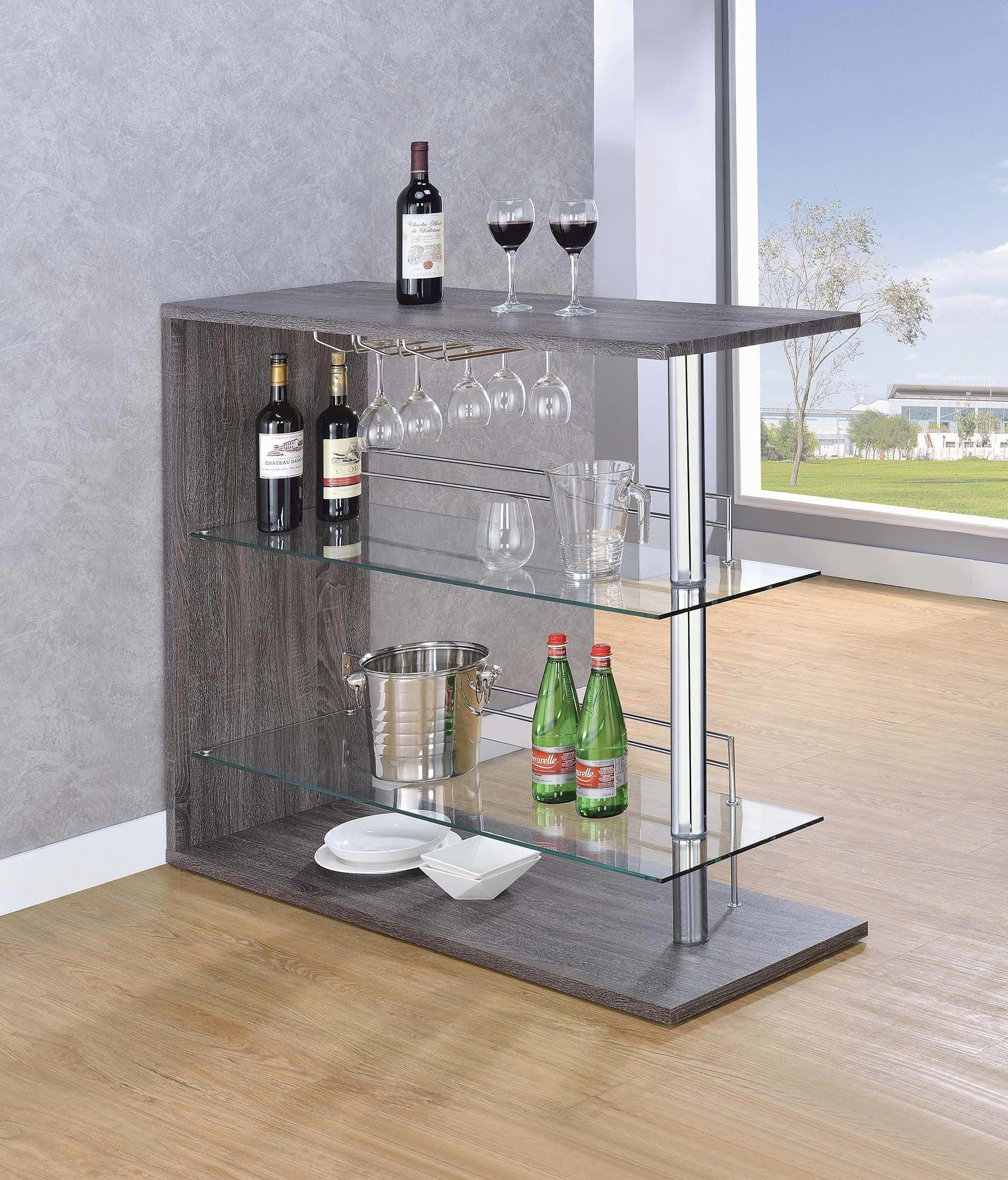 Determine More Info On Bar Tables Kitchen Look Into Our Website Bartableskitchen In 2020 Bar Furniture Bar Table Home Bar Areas