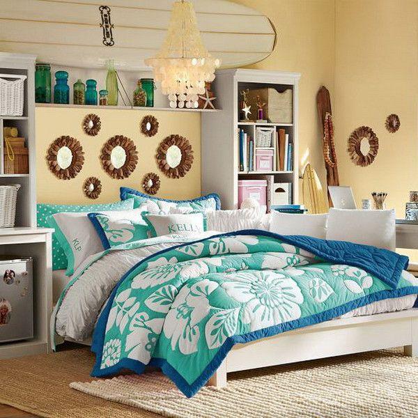 white teenage girl bedroom furniture. white teenage girl bedroom furniture 1000 images about teen on pinterest hotels in boracay e