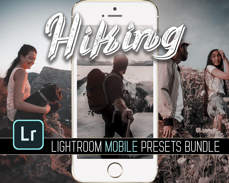 Lightroom 6 issues