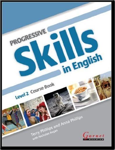 Pdf3cd progressive skills in english level 2 course book sch pdf3cd progressive skills in english level 2 course book sch vit nam fandeluxe Images