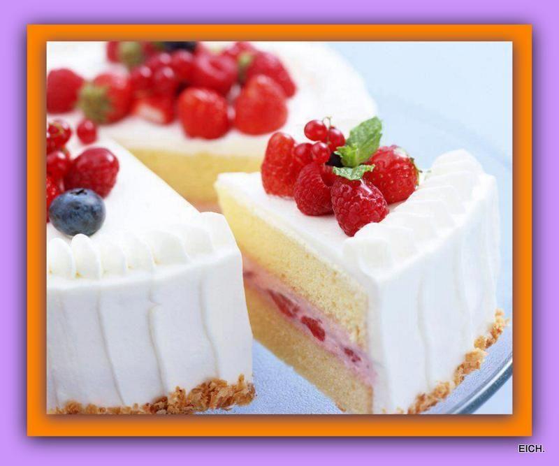 Las palabras elegantes no son sinceras, las palabras sinceras no son elegantes y es por eso que simplemente te digo ¡Feliz Cumpleaños!