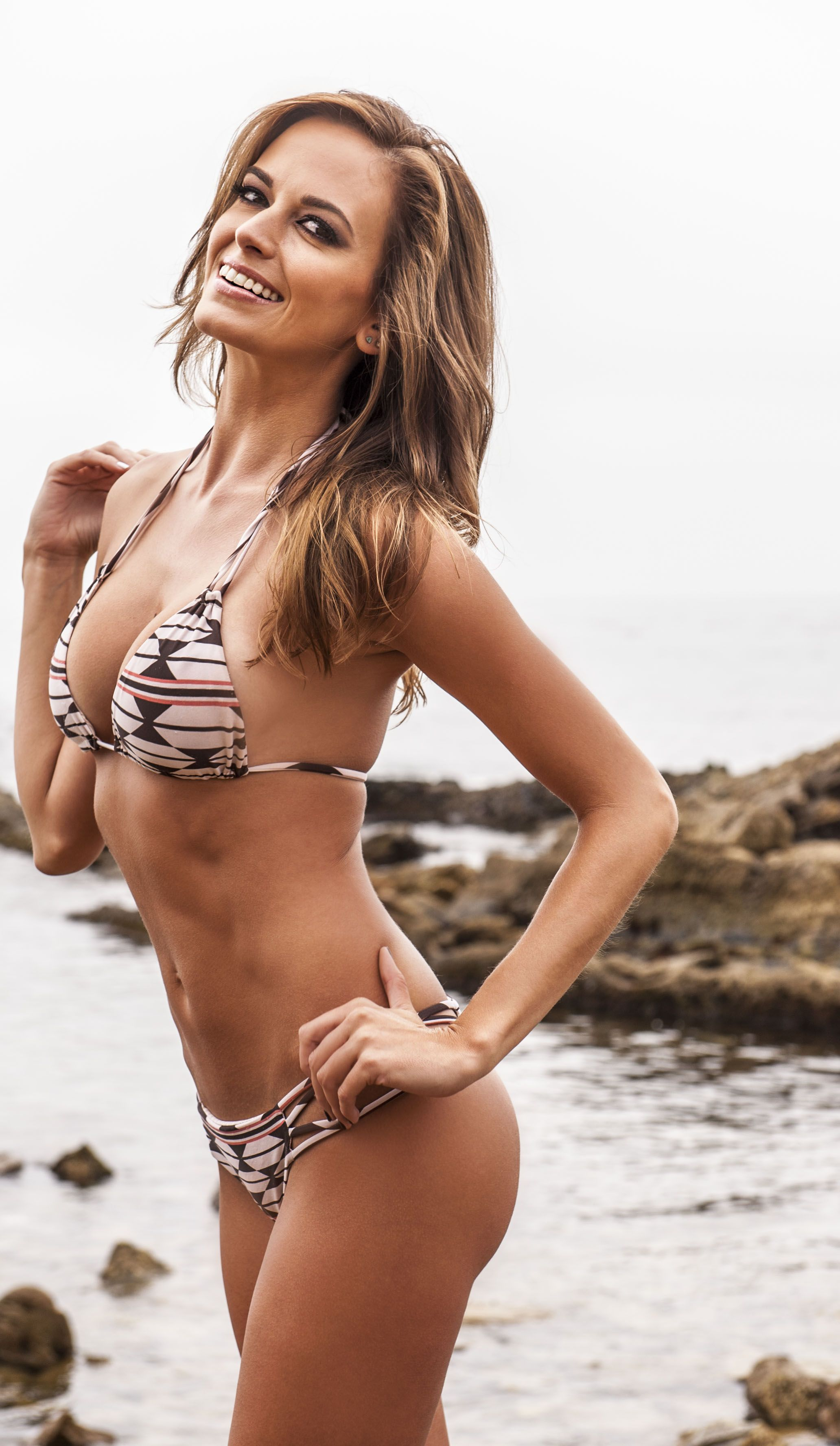 Bikini Kathryn-Leigh Kitty Beckwith naked (14 photos), Pussy