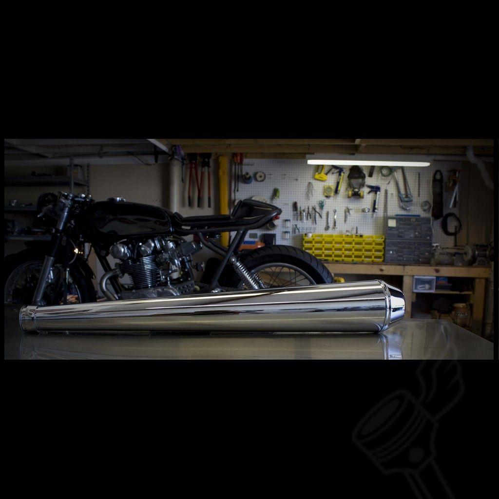Pin on motorcycle restoration