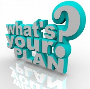 Small Business Tips Series Is It Worth Writing A Business Plan