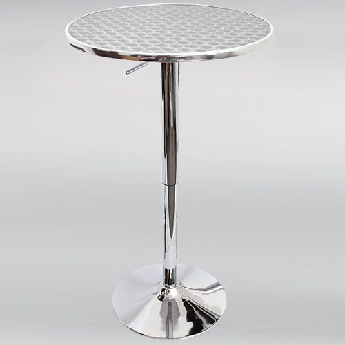 bar tables - Pesquisa Google