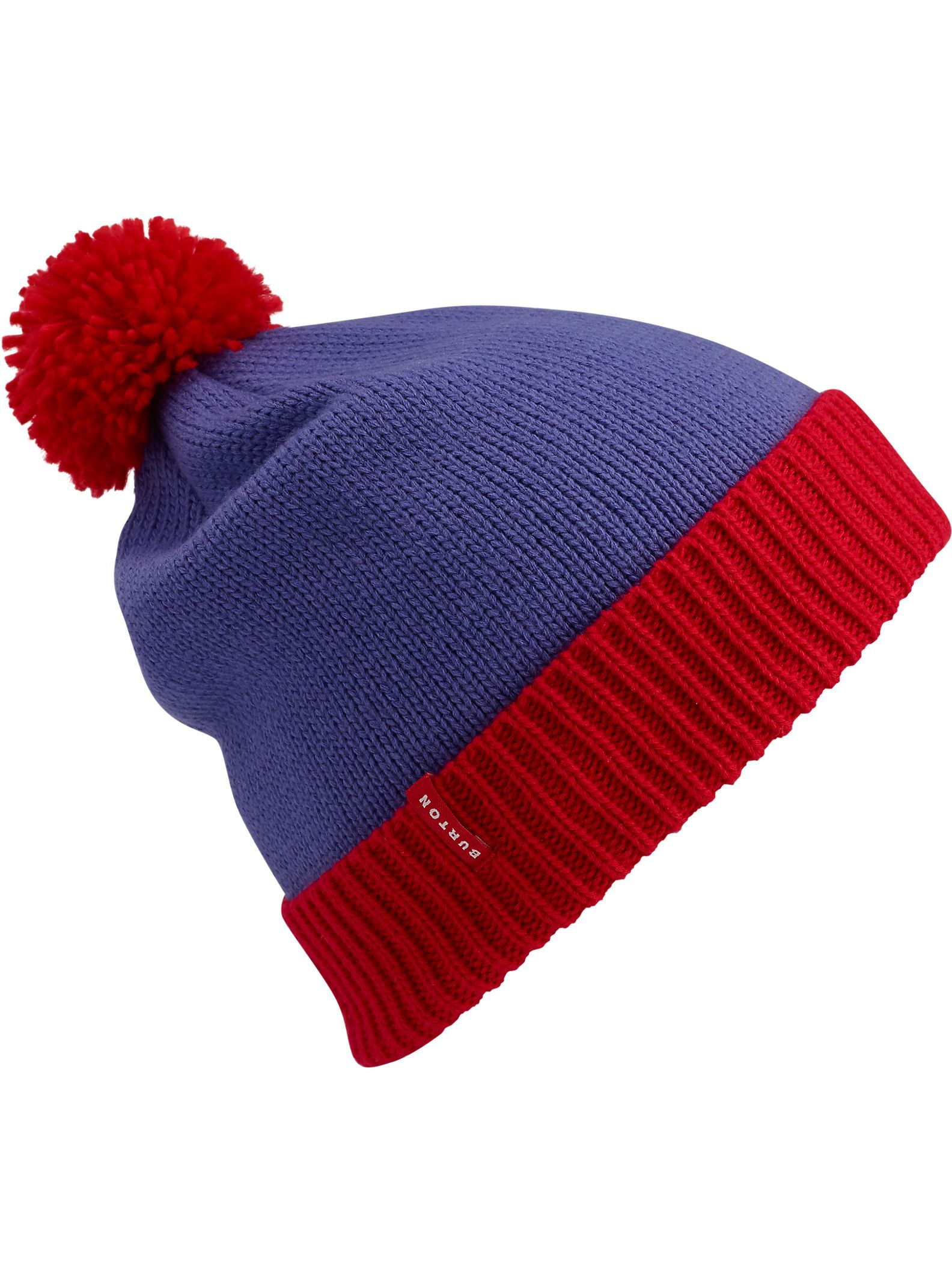 e6476feee Burton x South Park Stan Beanie in 2019 | Products | South park ...